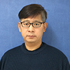 学習塾講師 池田武寛